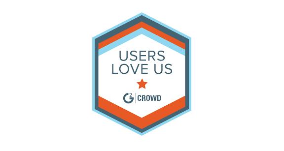 G2-crowd-logo